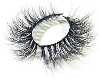 Best curly false lashes Reviews