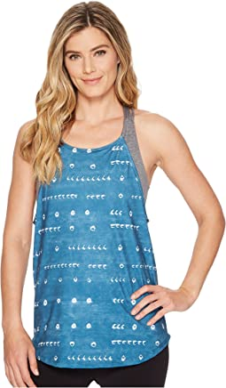 Carve Designs - Airlia Tank Top