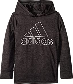 Coast To Coast Pullover (Toddler/Little Kids)