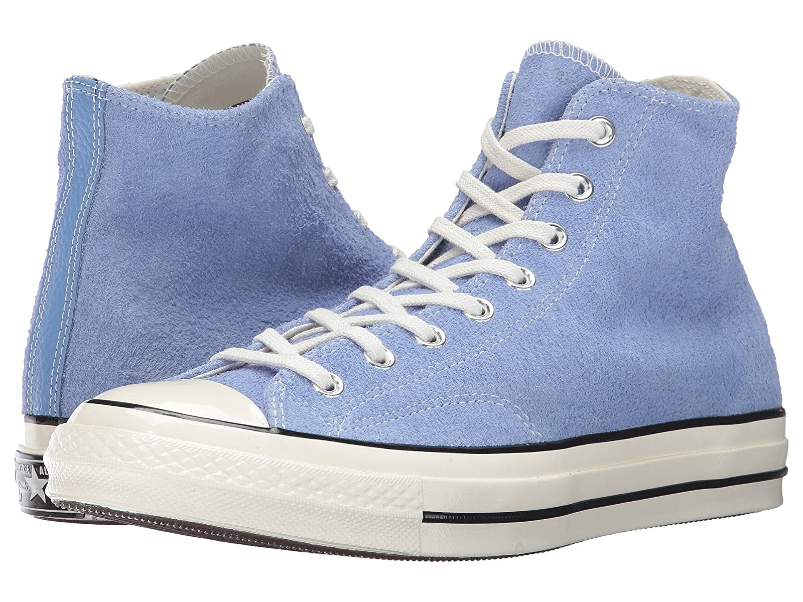 Converse Chuck Taylor All Star '70 HiCheap and distinctive eye-catching shoes