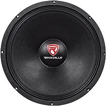 Rockville RVW1500P8 1500w 15