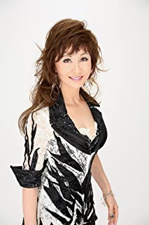 Voca-linda~愛スペシャルソングス~