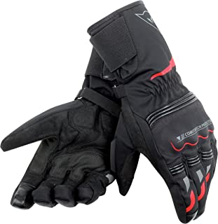 Dainese Tempest D-Dry Long Gloves