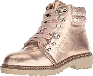 Dirty Laundry Women's Casbah Ankle Boot