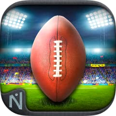 Unlockable balls and boosts The exclusive PhysKick engine for unparalleled control Full set of Game Center achievements and leaderboards Single player and online QuikMatch multiplayer
