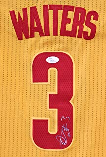 Best dion waiters jersey Reviews