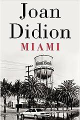 Miami Kindle Edition