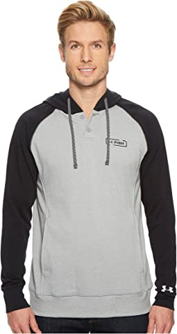 UA Threadborne Shoreline Popover