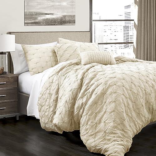 French Bedroom Decor: Amazon.com