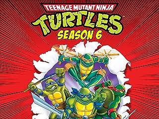 teenage mutant ninja turtles dirtbag