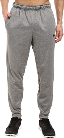 Nike - Therma Tapered Training Pant