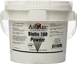 AniMed biotina 100