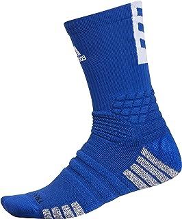 adidas, Creator 365 Basketball Crew Socks (1-pack) Calcetines Unisex adulto