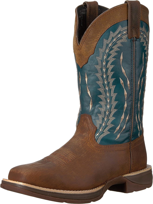 Durango Men's Ddb0093 Western Boot