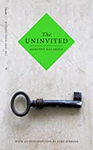 The Uninvited (Recovered Voices)