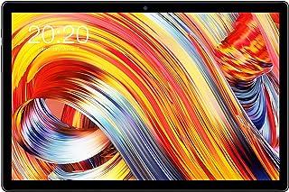 【タブレット6GB 】TECLAST M40、10.1インチ、Android10モデル、 128GB ROM、 4G通話LTE、タブレットPC、 8コアプロセッサ T618、1200×1920 IPS ディスプレー 、デュアルWiFi、 600...