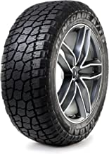 $174 » Radar Tires Renegade A/T5 All-Season Radial Tire - LT285/75R16 126/123 126Q