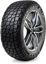 $178 » Radar Tires Renegade A/T5 All-Season Radial Tire - LT285/75R16 126/123 126Q