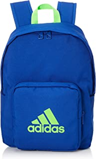 adidas Kids Classic Lk Badge Fitness Backpack