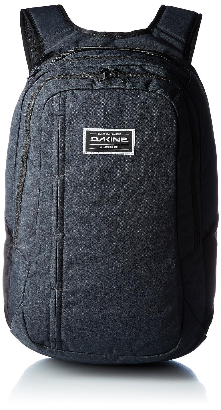慢性的広いプレゼン[ダカイン] リュック (ノートパソコン収納可能) [ Patrol 32L / AG237-092 ] デイパック バッグ