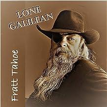 Lone Galilean