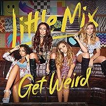 Best get weird album songs Reviews
