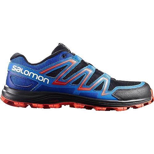 Salomon Trail Shoes: Amazon.co.uk