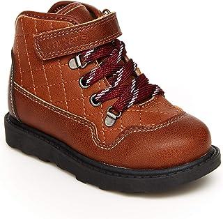 Carter's Unisex-Child Boss Fashion Boot