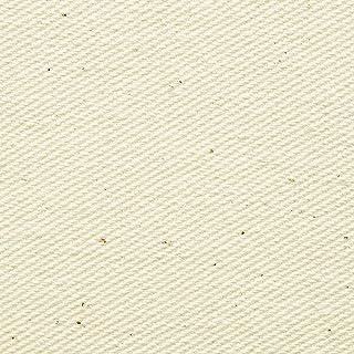 (94,99kr/m) Nils – Öko-Tex Gabardine Light – 100 % bomull, obehandlad – för tält, tipi/teepee (per meter)