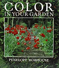 Color in Your Garden
