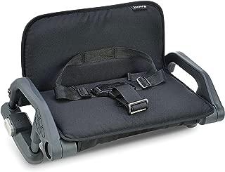JOOVY Qool Bench Seat, Black