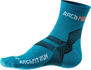Arch Max, Archfit Calcetines Deportivos, Hombre