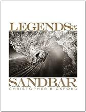 legends of the sandbar