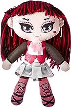 Best monster high dolls plush Reviews