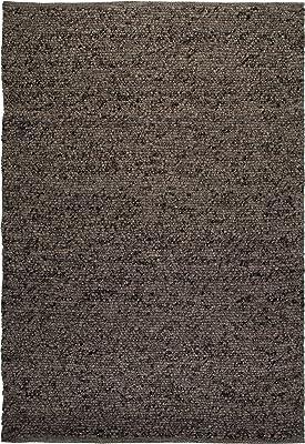 Morgenland Tapis HERBA Teppich, 170 x 120 cm