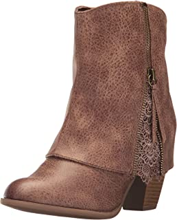 Women's Summer Boot