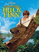 Best the adventures of huckleberry finn movie Reviews