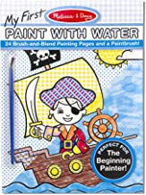 pirate princess coloring pages