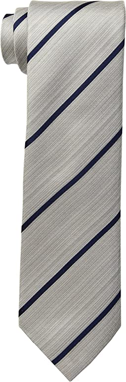 Kenneth Cole Reaction - Linear Stripe