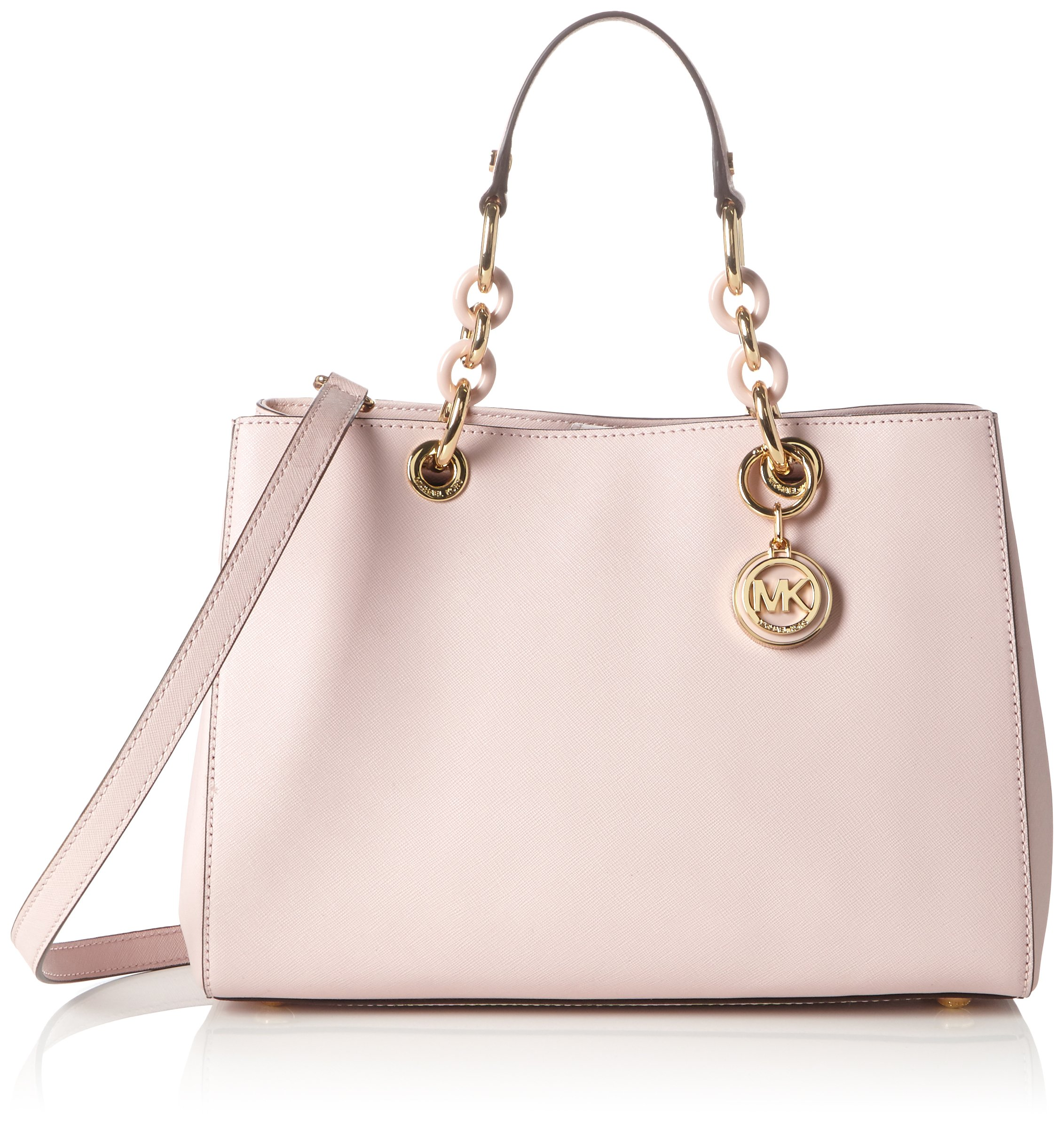 michael kors handbags on sale clearance amazon com rh amazon com