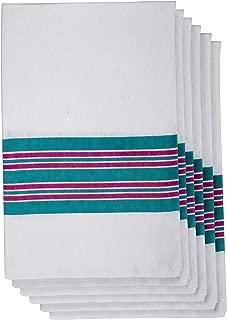 newborn hospital receiving blankets