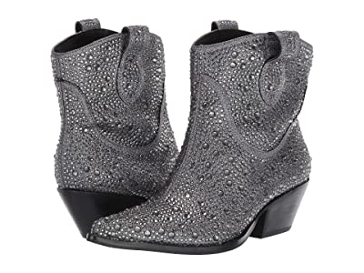 Jessica Simpson Tamira 2 (Pewter) Women
