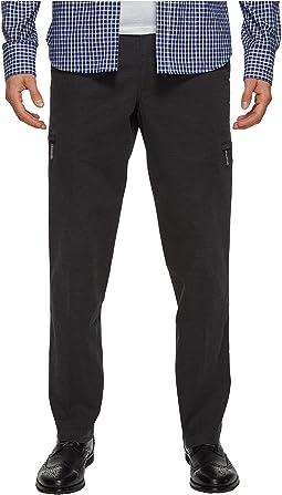 Dockers - Standard Utility Cargo Pants