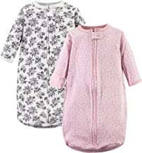 Best baby sleep sack with mittens Reviews