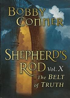 Shepherd's Rod Vol. X The Belt Of Truth