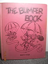 The Bumper Book: A Collection of Stories and Verses for Children