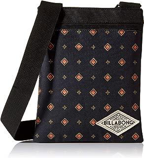 Women's Good Vibes Crossbody Bag