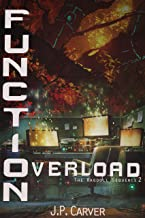 Function Overload (The Ragdoll Sequence Book 2)