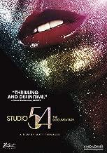 Best studio 54 dvd Reviews
