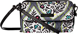RFID All-In-One Crossbody